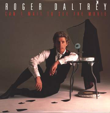 Roger Daltrey: Can't Wait To See The Movie