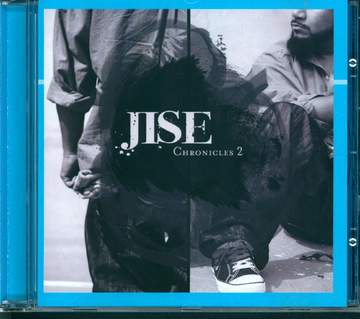 Jise One: Chronicles 2