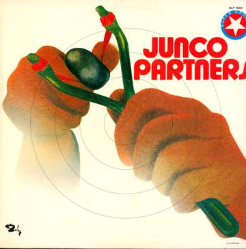 Junco Partners: Junco Partners