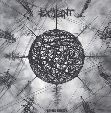 Exilent: Beyond Remedy