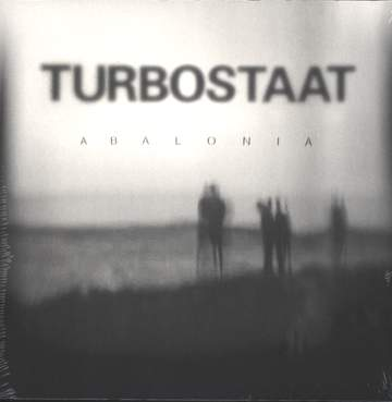 Turbostaat: Abalonia