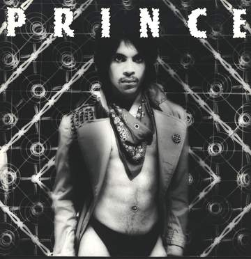 Prince: Dirty Mind