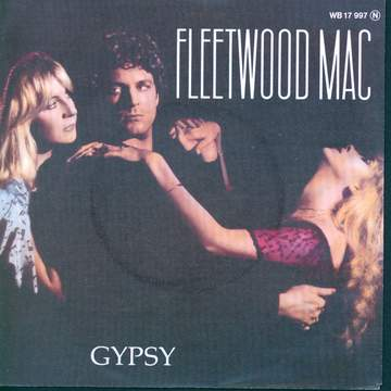Fleetwood Mac: Gypsy