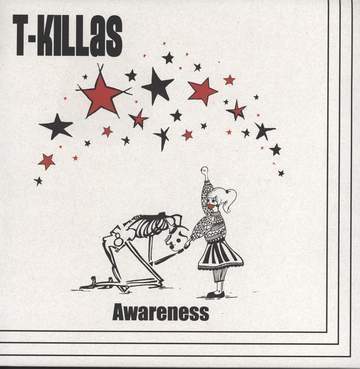 T-Killas: Awareness