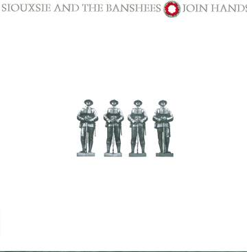 Siouxsie & the Banshees: Join Hands