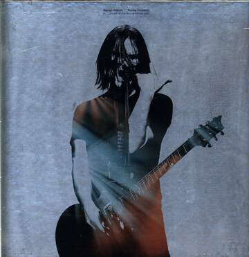 Steven Wilson: Home Invasion (In Concert At The Royal Albert Hall)