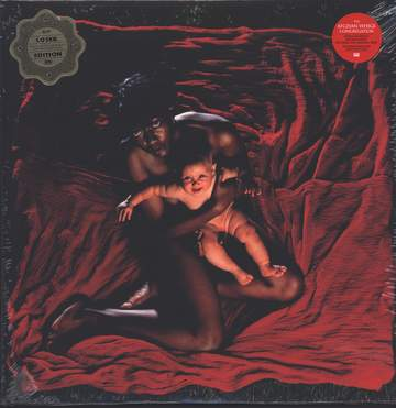 The Afghan Whigs: Congregation