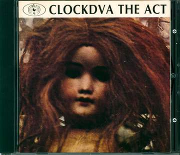 Clock Dva: The Act