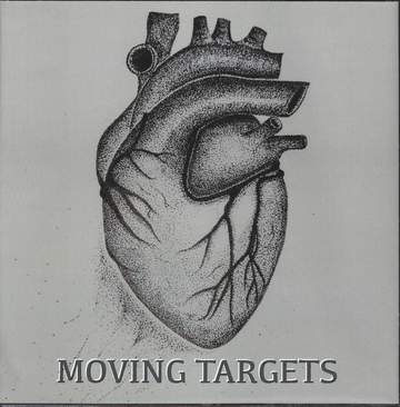 Moving Targets: Run