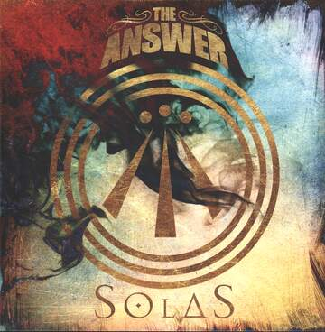 The Answer: Solas