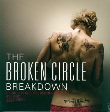 Various: The Broken Circle Breakdown