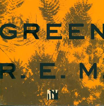 R.E.M.: Green (25th Anniversary Remaster)
