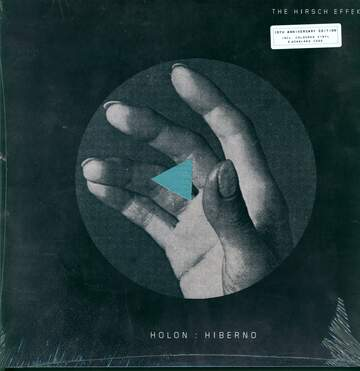 The Hirsch Effekt: Holon : Hiberno
