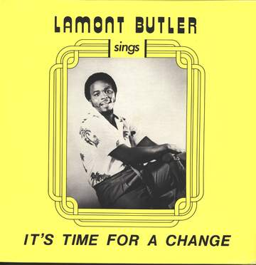 Lamont Butler: It's Time For A Change
