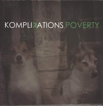 Komplikations: Poverty