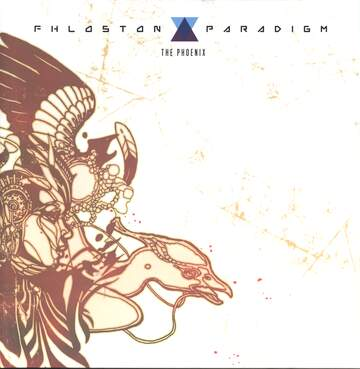 Fhloston Paradigm: The Phoenix