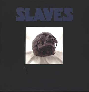 Slaves: The Devil's Pleasures