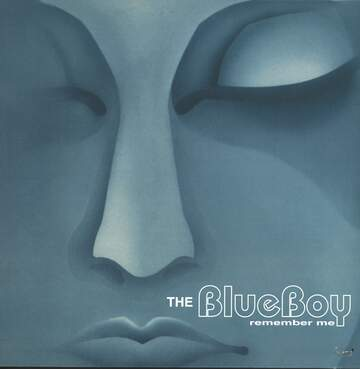 Blue Boy: Remember Me