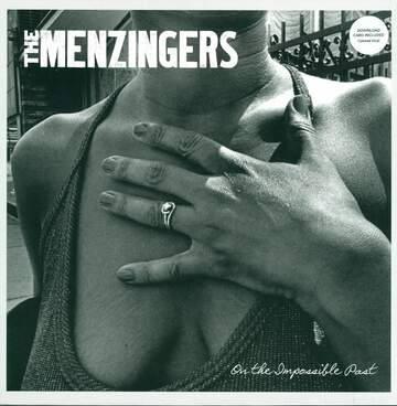 The Menzingers: On The Impossible Past