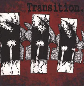 Transition: Spine