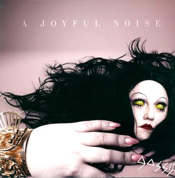 The Gossip: A Joyful Noise