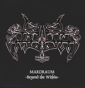 Enslaved: Mardraum -Beyond The Within-