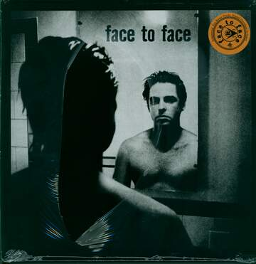 Face To Face: Face To Face