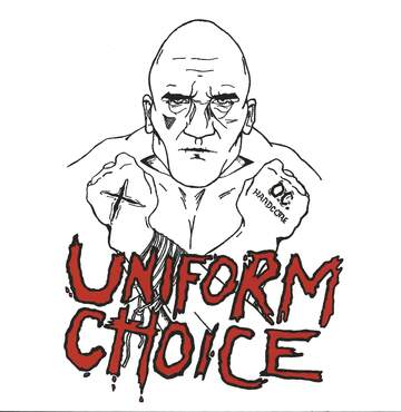 Uniform Choice: Uniform Choice