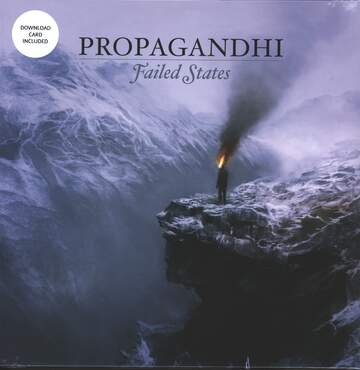 Propagandhi: Failed States