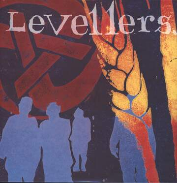 The Levellers: Levellers