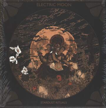 Electric Moon: Stardust Rituals