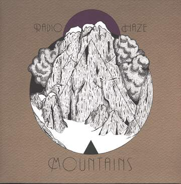 Radio Haze: Mountains