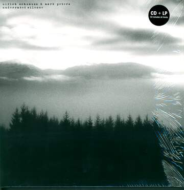 Ulrich Schnauss / Mark Peters: Underrated Silence