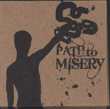 Path To Misery: Path To Misery