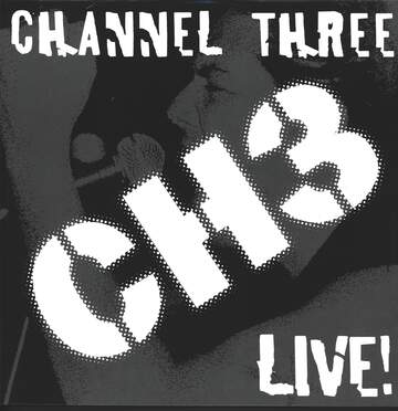 Channel 3: Live!