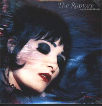 Siouxsie & the Banshees: The Rapture