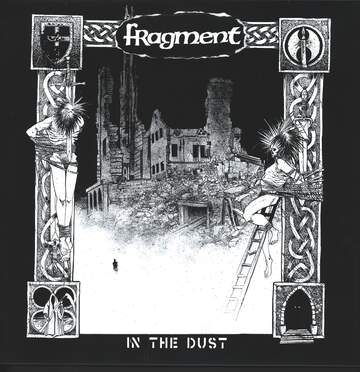 Fragment: In The Dust
