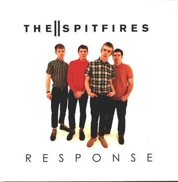 The Spitfires: Response