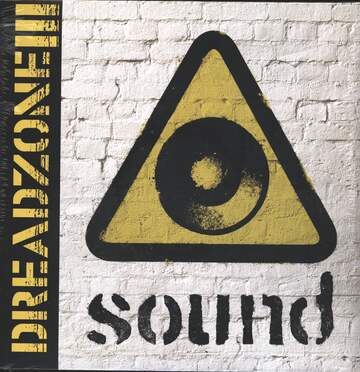 Dreadzone: Sound