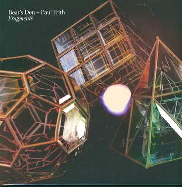 Bear's Den / Paul Frith: Fragments