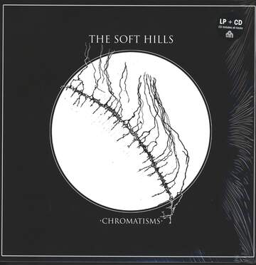 The Soft Hills: Chromatisms