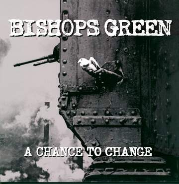Bishops Green: A Chance To Change
