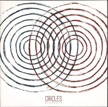 Circles: Resonate