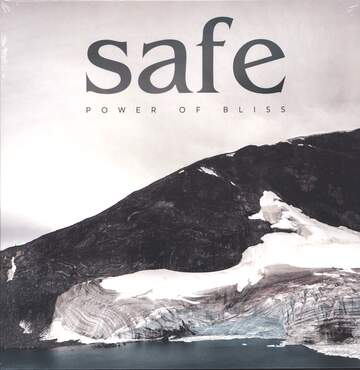 Safe: Power Of Bliss