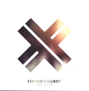 Eskimo Callboy: The Scene