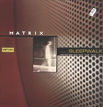 Matrix: Sleepwalk