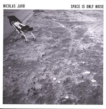 Nicolas Jaar: Space Is Only Noise