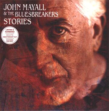 Mayall,John & The Bluesbreakers: Stories