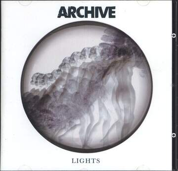 Archive: Lights