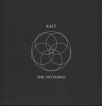 Kalt: The Invisible